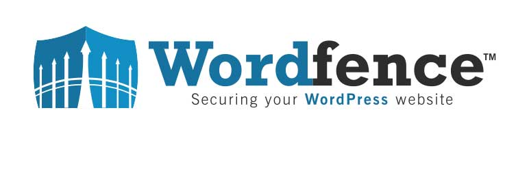 Wordfence-plugin-securite-wordpress