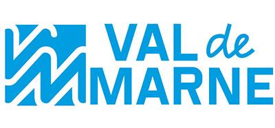 webmaster-val-de-marne-94