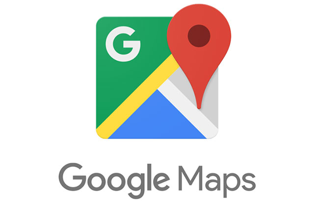 Nouvelle tarification de l'API Google Maps
