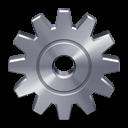 logo extension web developer